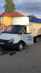 Газель перевозка,  Доставка грузов по г Алматы
